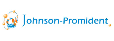 Johnson-promident-product-brand