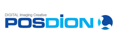 Posdion-product-brand