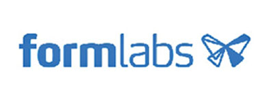 formlabs-blue-product-brand