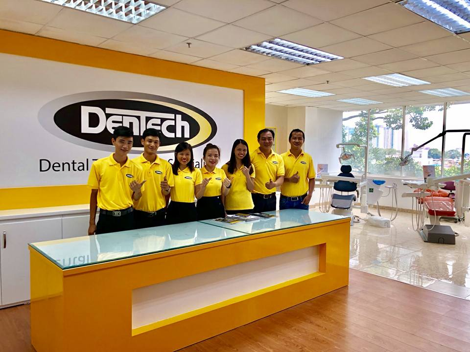 dentech-goi thieu (8)